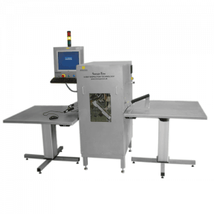 Fig-1-X-ray-Pen-Inspection-System---fritlagt-4291_edited
